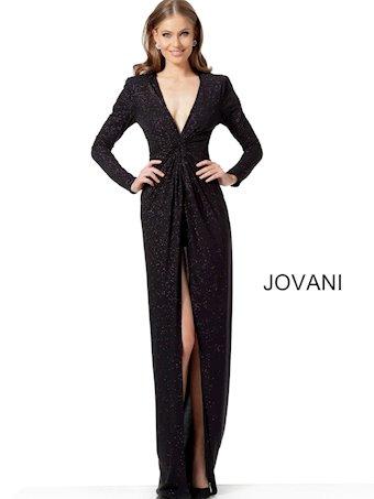 Jovani Style #1708