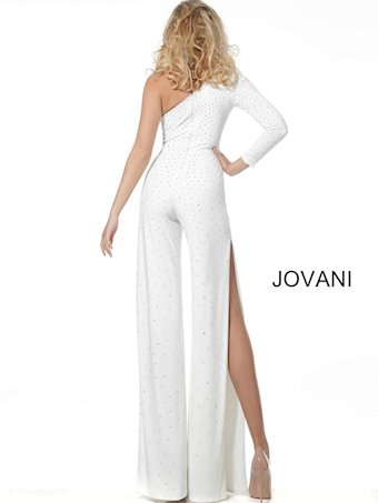 Jovani #1723