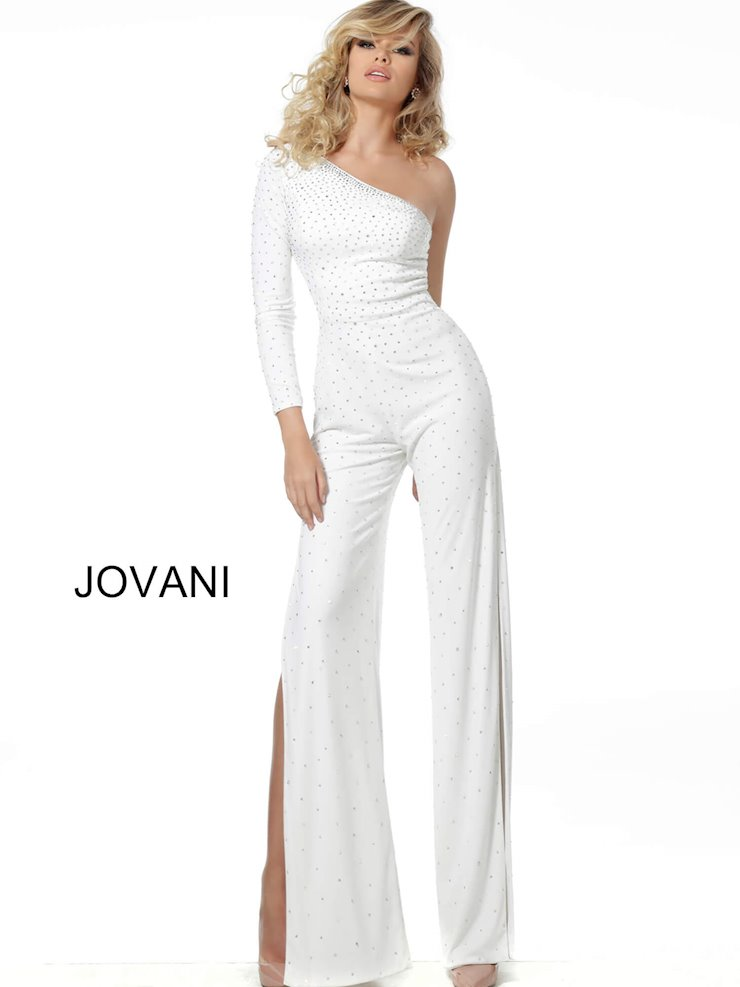 Jovani Evenings 1723 Image