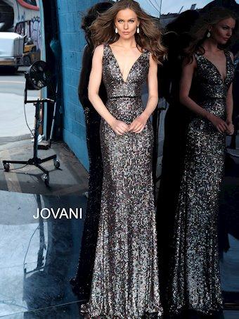 Jovani Style #1751