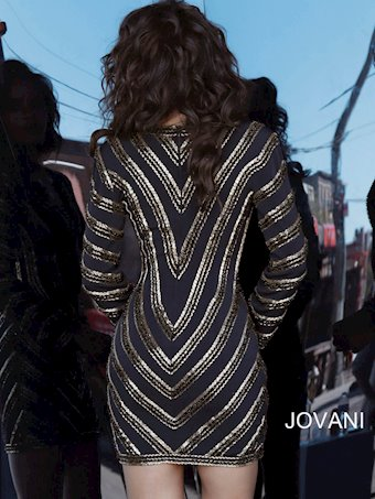 Jovani 1761