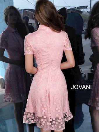 Jovani #1812