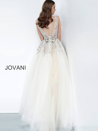 Jovani Style No. 1816