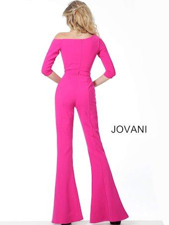 Jovani Style #1867