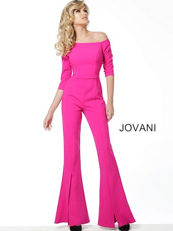 Jovani #1867
