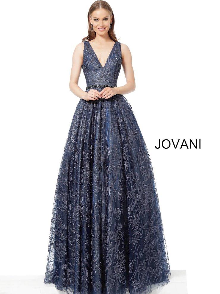Jovani Style #2020