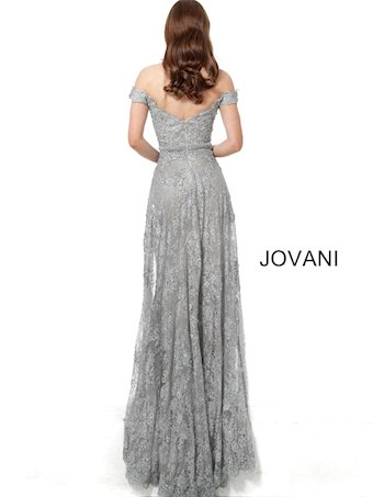Jovani #2234