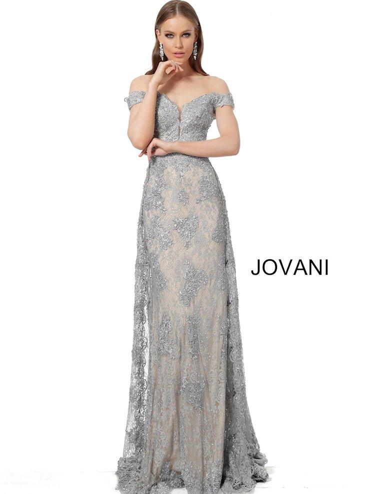Jovani Style #2234