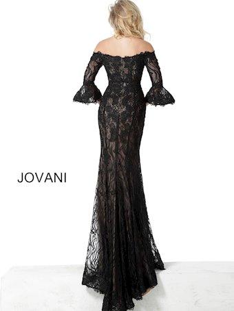 Jovani #2240