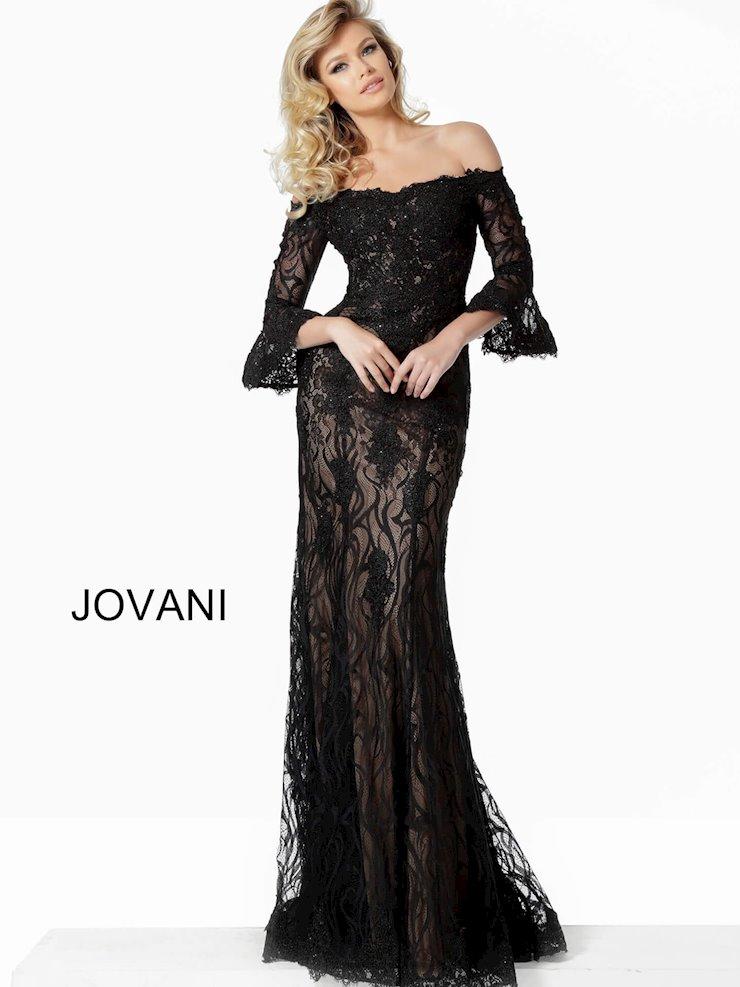 Jovani 2240 Image