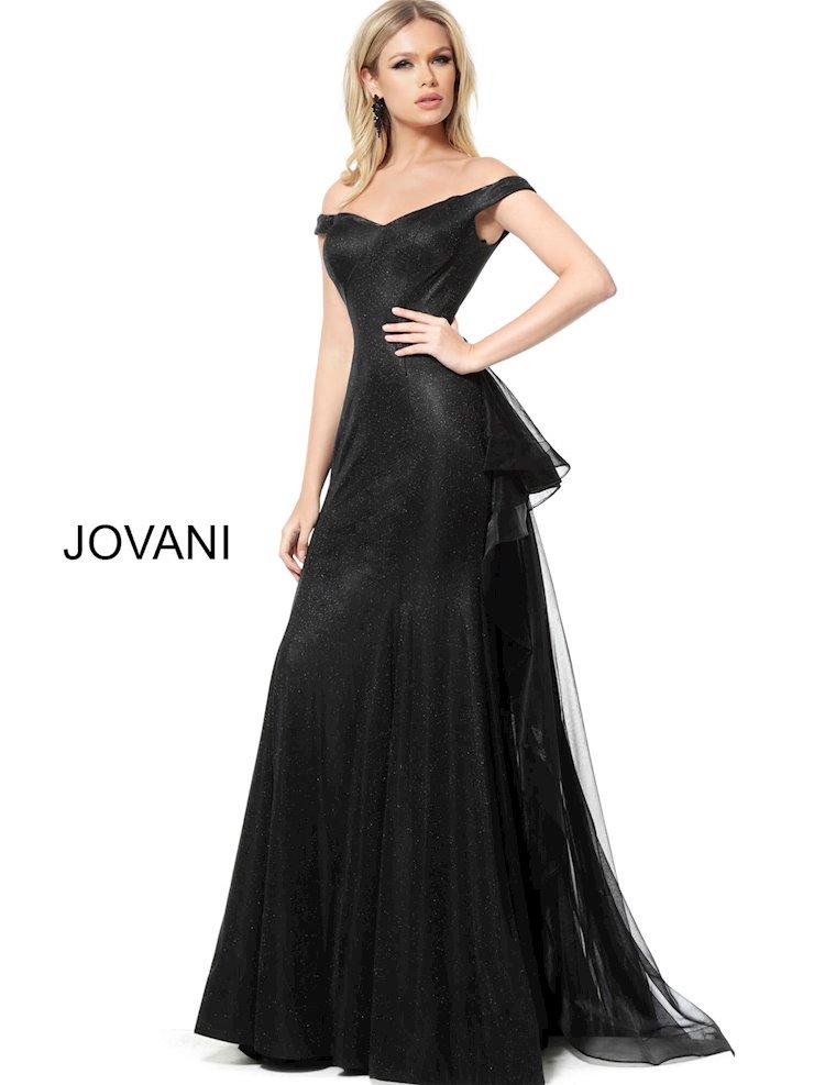 Jovani 2308