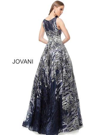 Jovani Style #2399