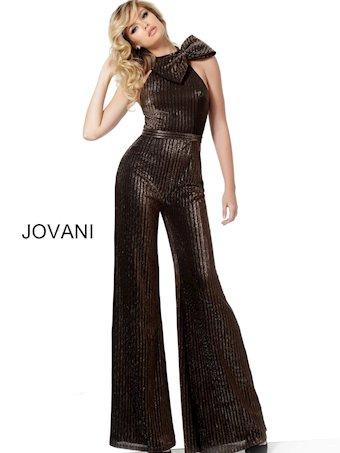 Jovani 2689