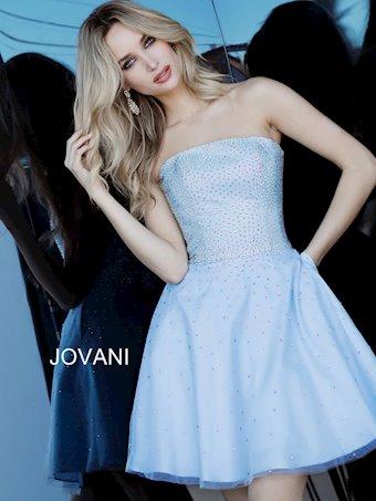 Jovani #2830