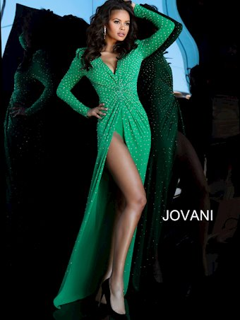 Jovani 3058
