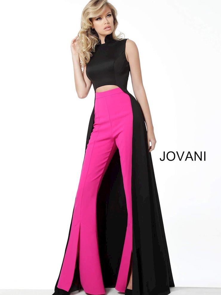 Jovani Style #3377