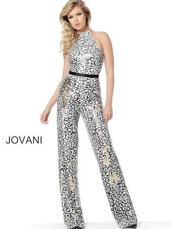 Jovani 3578