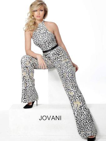 Jovani Style #3578