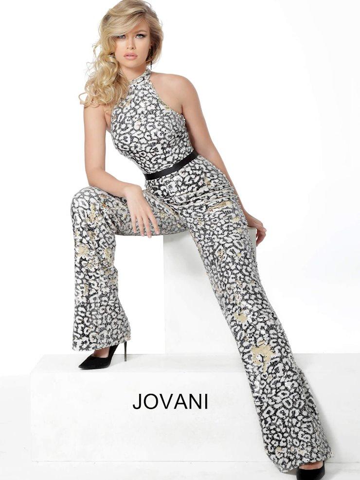 Jovani 3578 Image