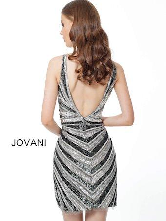 Jovani Style #3685