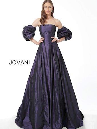 Jovani Style #3986
