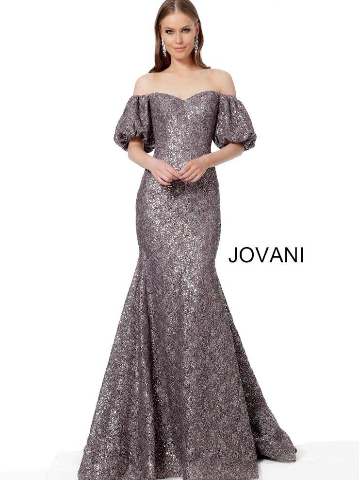 Jovani 4573