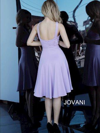 Jovani Style #48996