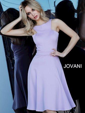 Jovani 48996