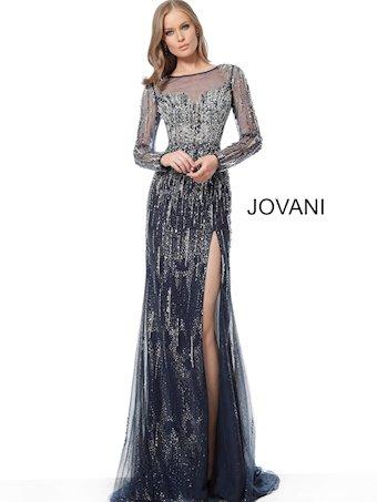 Jovani 51548