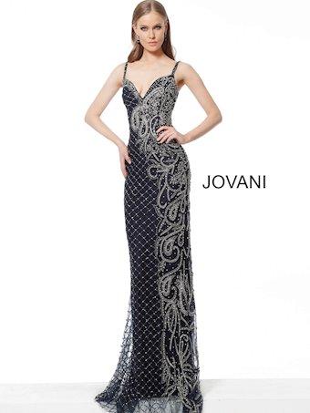 Jovani 54694