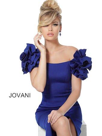 Jovani Style #54913