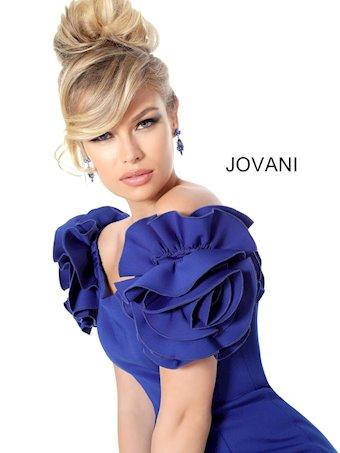 Jovani 54913