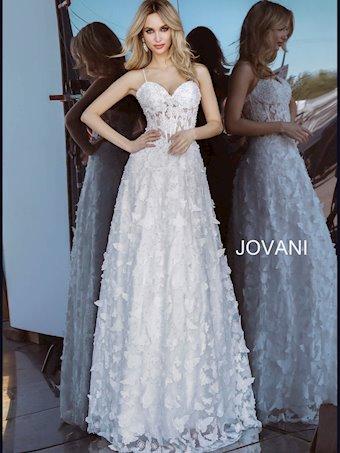 Jovani 54969