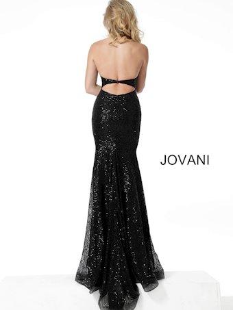 Jovani Style #55184