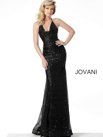 Jovani 55184