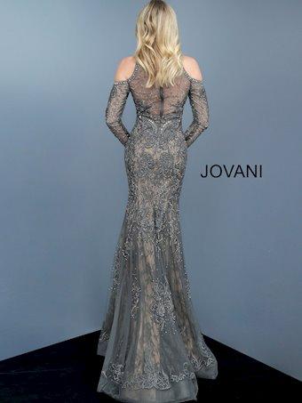Jovani Style #55801