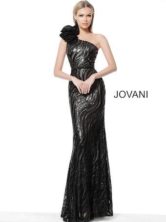Jovani Style #56095