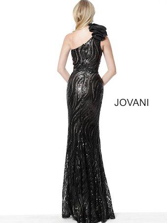 Jovani 56095