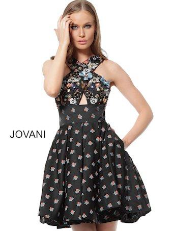 Jovani Style #57057
