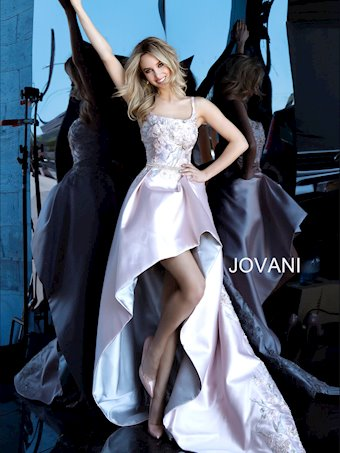Jovani #57977