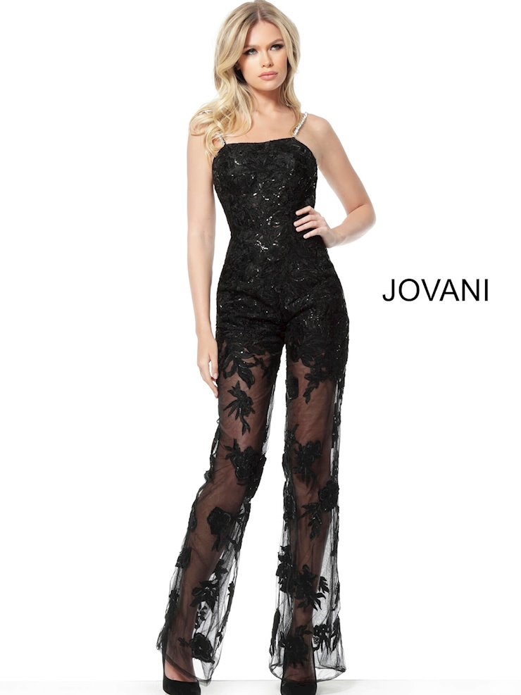 Jovani 59225