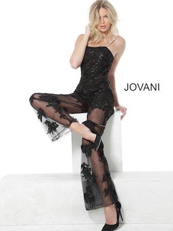Jovani #59225