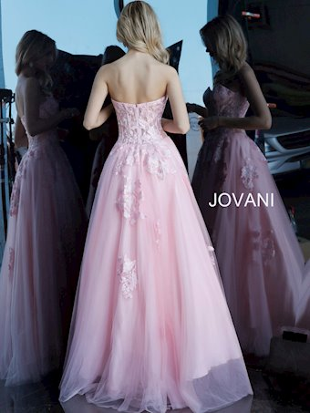 Jovani #59435
