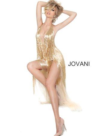 Jovani Style 59642