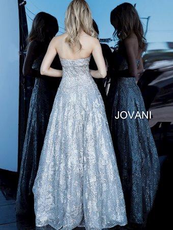 Jovani Style #60815