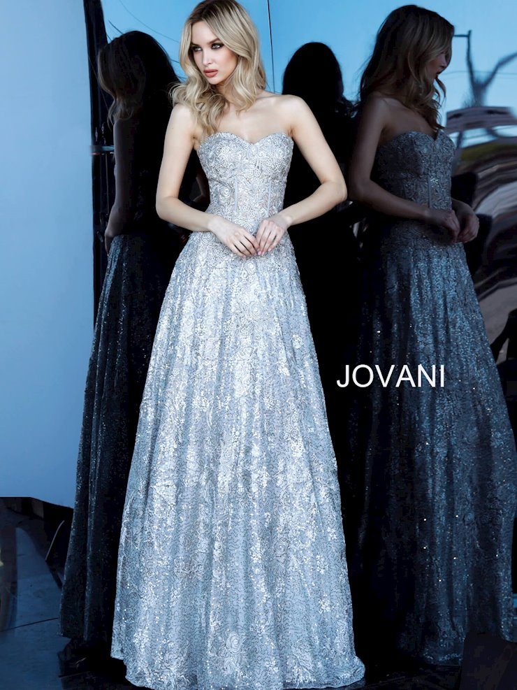 Jovani 60815 Image