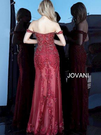 Jovani Style #60863