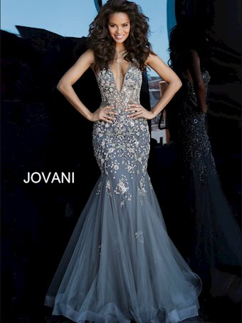 Jovani Style #61040