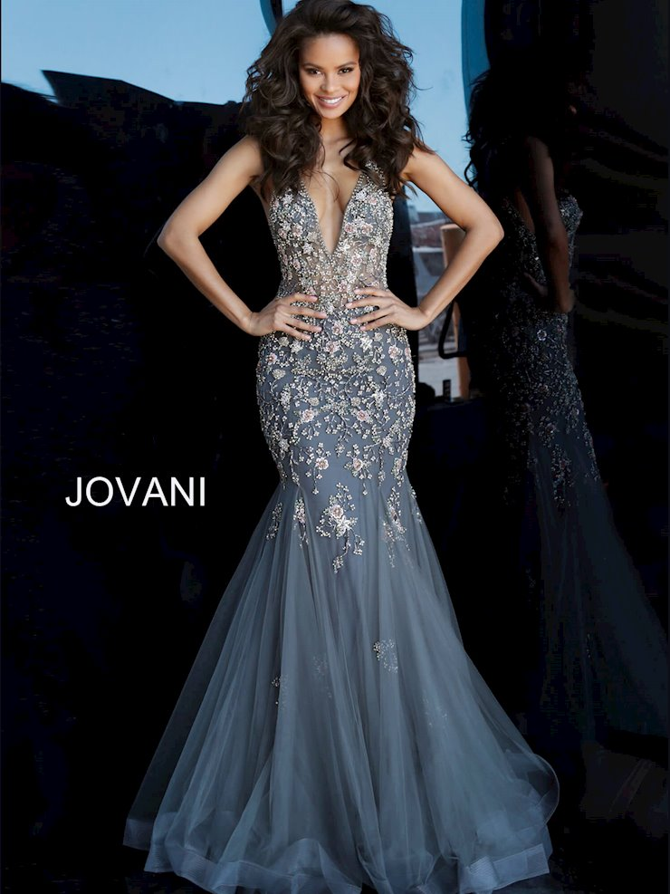 Jovani Style 61040  Image