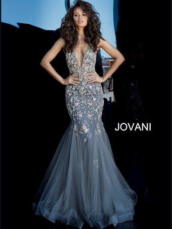 Jovani #61040